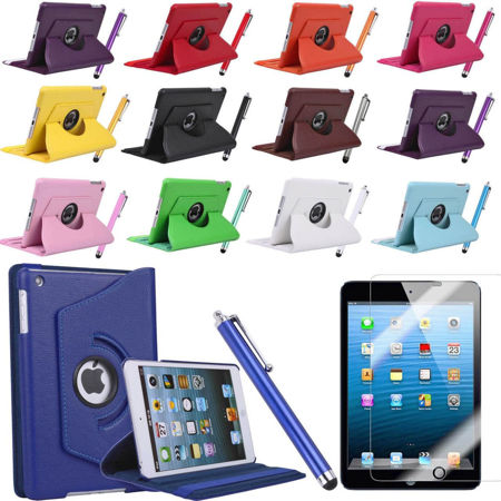 Picture for category MOBILE ACCESSORIES